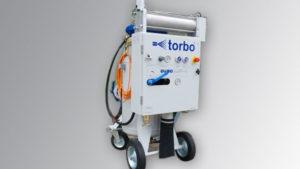 Torbo Mix