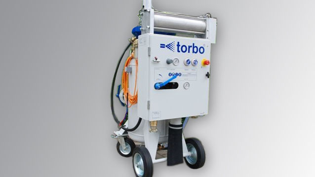Torbo