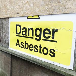 Asbestos & Artex Removal
