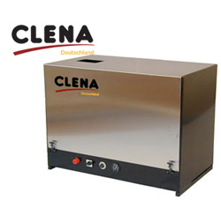 Clena Static Industrial Jet Washer