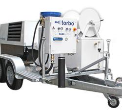 Torbocar AC30