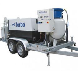 Torbocar AC64