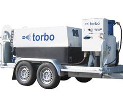 Torbocar AC76