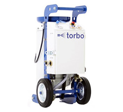 Torbo Softline XS