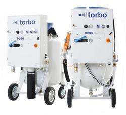 Torbo XL240