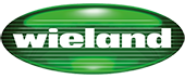 Wieland Industrial Vacuum Cleaners